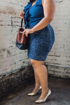 Design your own beautiful leather handbag at Laudi Vidni. Custom bags, purses, totes, iPad cases, and clutches. Create your perfect handbag. Curvy Fashion, Plus Size Fashion, Brio, Custom Bags, Curvy Women, Luxury Fashion, Fashion Tips, Plus Size Women, Mini Bag