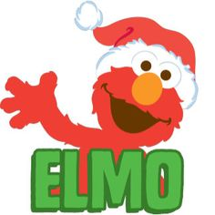 Elmo Wallpaper, Sesame Street Christmas, Wonder Man, Watch Cartoons, My Children, Kids, Christmas Clipart, Spiderman, Cool Designs