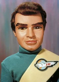 Pictures & Photos from Thunderbirds Are GO (1966) - IMDb