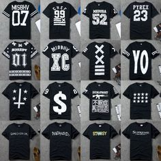 hiphop t shirt - Google'da Ara