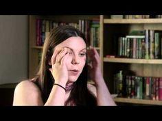 13 Wonderfully Weird Streaming Documentaries To Watch ASAP