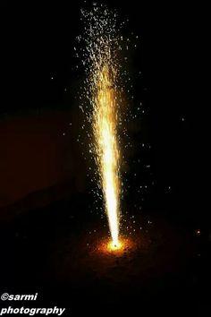 Fire wrk