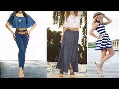 cbc0575603 Las 10 mejores imágenes de moda
