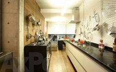 Imóvel para Morar, Apartamento, Compra, Consolação, São Paulo - SP | AXPE Imóveis Especiais