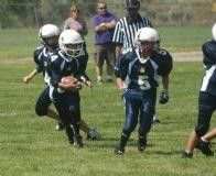 Youth Football Registration Broomfield, CO Youth Football, Kids Events, Denver, Shit Happens, Youth Soccer