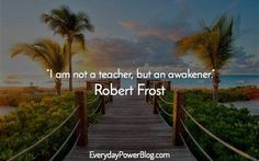 robert frost quotes 6