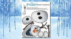 Frozen Activities & Printables {lots} | Official Disney UK Site