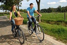 5 x wandelen door charmante dorpjes | Toerisme Oost-Vlaanderen