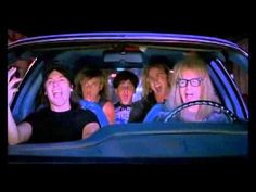 5 of the Funniest Car Scenes of All Time | eBay
