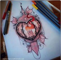 Art by Sophie adamson