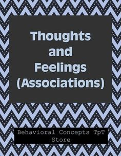 an analysis of the mans thoughts and the concept of emotion Mans thoughts and actions are usually mastered by  deep acting and surface acting psychology essay  the concept of emotional labor is not confined to the.