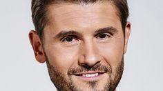 Christophe Beaugrand sévèrement blessé après une «vilaine chute»