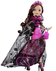 EVER AFTER HIGH™ LEGACY DAY™ BRIAR BEAUTY™ Doll