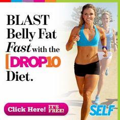 Cardio Workouts: Workouts: self