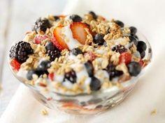 Healthy snack recipes recipes recipes