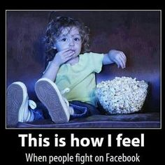 LOL! Facebook humor -- Curated by BB Media Team Accounts   #315 - 11605 227 St, Maple Ridge, BC V2X 2L6 Canada   866-417-0035