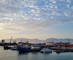 A beleza de Cabo Verde   SAPO Viagens