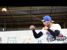 démonstration de l'étonnante coordination des yeux et des poings d'un boxeur [video] - https://www.2tout2rien.fr/demonstration-de-letonnante-coordination-des-yeux-et-des-poings-dun-boxeur-video/