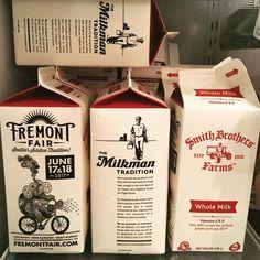 155 Best Got Milk Images On Pinterest Farm Houses Farms And