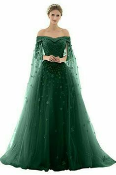 › Promgirl House Damen Traumhaft Prinzessin A-Linie Spitze … / … Promgirl House Damen Traumhaft Prinzessin A-Linie Spitze . ,Promgirl House Damen Traumhaft Prinzessin A-Linie Spitze . Wedding Dress Black, Long Wedding Dresses, Prom Dresses, Formal Dresses, Wedding Gowns, Emerald Green Wedding Dress, Wedding Shoes, Lace Weddings, Party Wedding