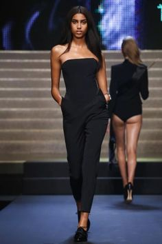 jean_paul_gaultier_paris_womenswear_s_s_2015