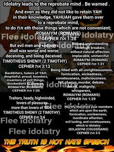 Uplifting Bible Verses, Bible Scriptures, Black Hebrew Israelites, Black Indians, How To Apologize, Torah, Atheism, Black History, Relationship Quotes