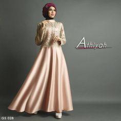 934 Gambar Brokat Terbaik Kebaya Dress Dress Lace Dan Formal Dresses