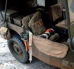 "MODELISMO Y MODELISTAS ""THE MASTERS"" III (ANEXO MILITARIA/CIVIL): ARMY: ""Jeep Willys"" Esc 1/6 by Serang Kim Jeep Willys, Military Jeep, Military Vehicles, 4x4, Lego Ww2, Dodge Power Wagon, Model Tanks, Military Modelling, Military Diorama"
