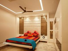 Interior Design by Innerspace Group, Mumbai. Browse the largest collection of interior design photos designed by the finest interior designers in India.