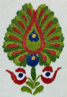 ce38e1152b A(z) Suba hímzés nevű tábla 28 legjobb képe   Embroidery patterns ...