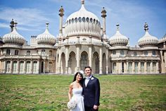 Image result for brighton landmark photography