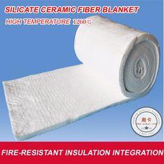 1350 ORCAS Insulation Ceramic Fiber Blanket Ceramic Fiber Blanket, Orcas, Insulation, Ceramics, Ceramica, Killer Whales, Pottery, Thermal Insulation, Ceramic Art