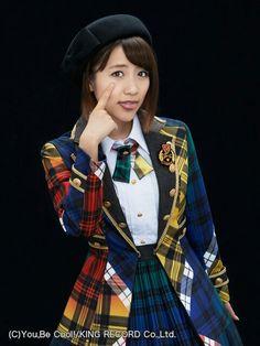 Takahashi Minami - AKB48 Request Hour Setlist Best 1035 2015 Wallpaper