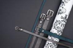 Kollektion Herbst 2016 * Torean-Gürtel Concept Photography, Product Photography, Belt Buckles, Be Still, Belts, Door Handles, Metal, Switzerland, Silver