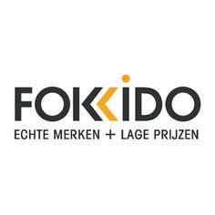 Fokkido heeft bijna alle Wesco Messenblokken in de aanbieding.