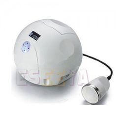 panda box weight loss ultrasonic liposuction cavitation body slimming machine