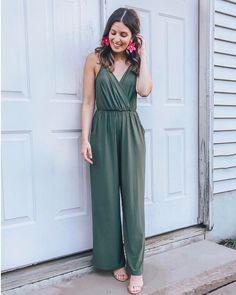 77724cba37 1850 Best Your Stitch Fix Outfits images in 2019
