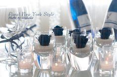 Table Decorations / Table Settingsスタイルのある暮らし It's FLORAL NEW YORK Style ~暮らしをセンスアップするフラワースタイリングで毎日を心豊かに、心地よく~