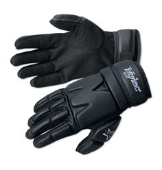 Mylec Elite Street/Dek Hockey Gloves, Medium: Mylec's player's gloves are extremely lightweight and durable for fast pace Street and Dekhockey action. Hockey Gloves, Softball Gloves, Dek Hockey, Discount Fishing Tackle, Street Hockey, Roller Hockey, Protective Gloves, Fly Rods, Field Hockey