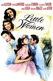 Watch 1940s movies online free