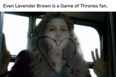 100 GoT Memes You'll Only Find Funny If You're Caught Up And Ready For Season 7 | Someecards Memes