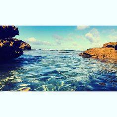 Why I do love it by the seaside #thankyoudayoff #southcoast #warrnambool #greatoceanroad #beach #ocean #spring #sunny #happydayys  by bohochicoco
