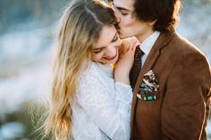 Andreea-Tibi-arad wedding photographer (16)