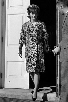 jacqueline kennedy fashion | The Ultimate Movie Goddessess