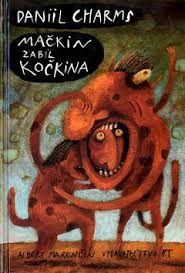 Znalezione obrazy dla zapytania Fero Lipták - tvorba Grinch, Anatomy, Literature, Charmed, Literatura, Artistic Anatomy