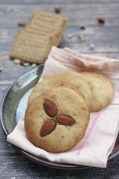 recette de cookies originale