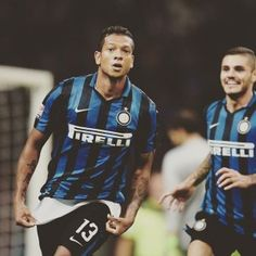 Review of the San Siro derby 2015 http://www.soccerbox.com/blog/san-siro-derby-2015/ Which was the better team Inter or AC Milan? Find out and get a discount at Soccer Box.