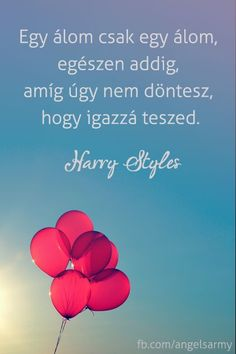 Ja xd mert Harry a kedvencem 😂😂 Best Quotes, Life Quotes, Funny Quotes, Motivational Quotes, Inspirational Quotes, Good Sentences, Daily Motivation, Poetry Quotes, Picture Quotes