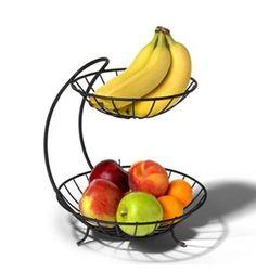 Yumi 2-Tier Fruit Server Bowl-Black Wire Open Design Spectrum,http://www.amazon.com/dp/B008046IN6/ref=cm_sw_r_pi_dp_9yiWsb1ZG65NYVBF