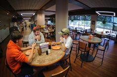 1000 Images About Clemson Home On Pinterest Clemson